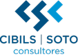 CSC | Cibils Soto Consultores